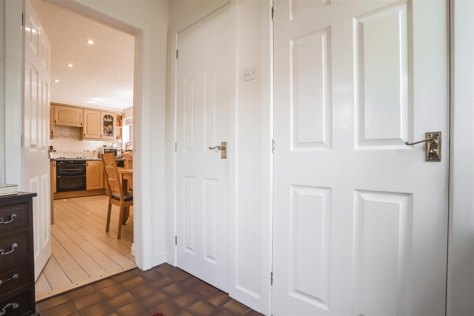 4 Bedroom Semi Detached Bungalow For Sale - Image 20